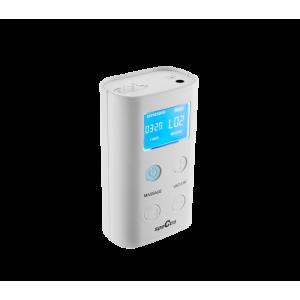 SPECTRA 9+ 手提電動雙泵 內置充電池