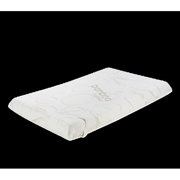 KUSHIES EasyPillow 嬰幼兒枕頭 9個月以上適用