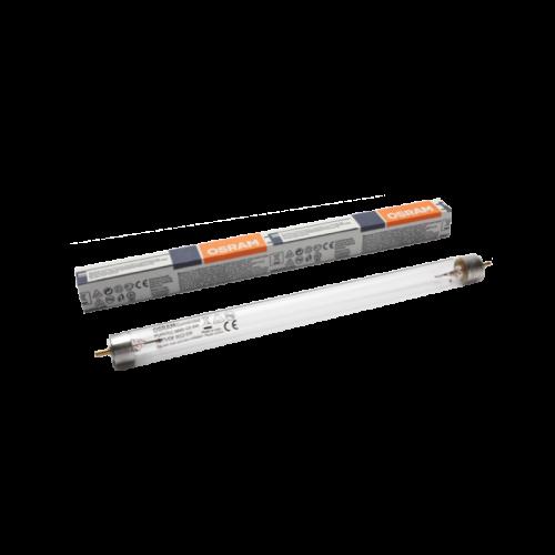 德國OSRAM 6W紫外線燈 (RayQueen JHS-400 / JHS-400S專用)