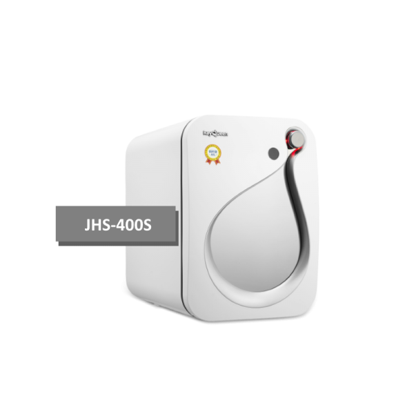 RayQueen JHS-400S 多用途紫外線UV消毒機 - 銀色