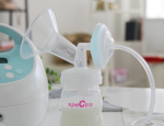 防止母乳倒流為什麼這般重要?